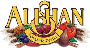 アリサン・オーガニック・センター(Alishan Organic Center)