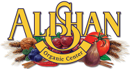 Alishan Organic Center
