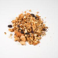 手作りグラノーラ<br>Homemade Granola