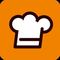 クックパッドにアリサンレシピ掲載中!<br>Alishan's Kitchen on Cookpad