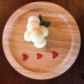 ヴィーガン生ミント <br> Natur-ly Buttery Mints